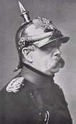 Image for 'Bismarck'